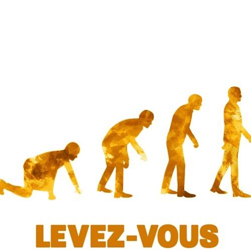 Levez-Vous (Demo)