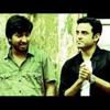 Jashn e Bahara-Vineeth & Shaan Unplugged