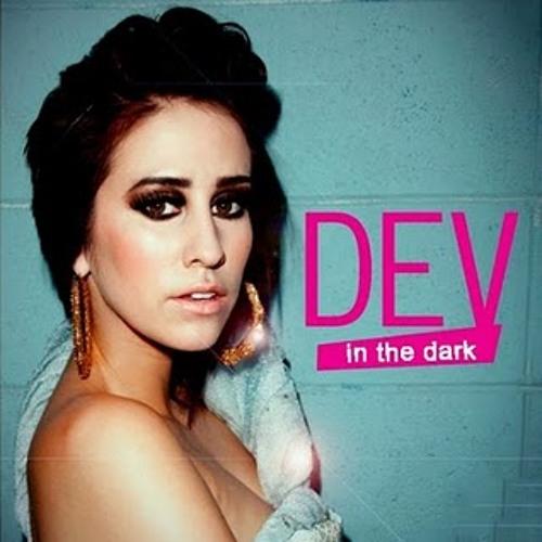 DEV - DANCING IN THE DARK (HAVANA BROWN VS OFFICIAL FRESH REMIX)