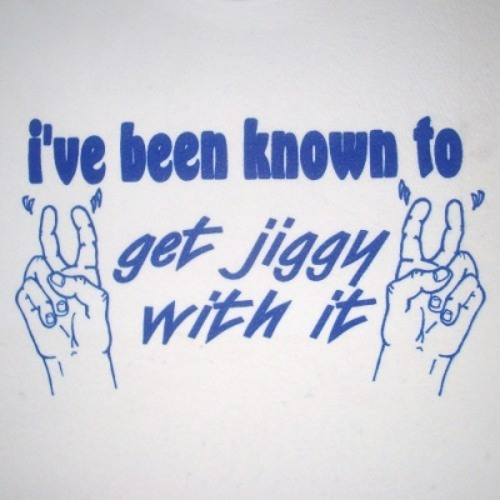 Septiksweed feat Trispin-Gettin Jiggy with it  -- Impro Session Mixtape --