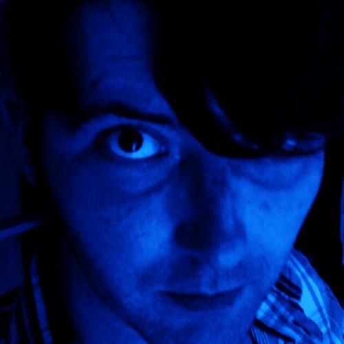 Mystery - Pablo Recordings & Deb D