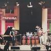 Tito Puente Latin Percussion Jazz Ensemble - Cuban Fantasy