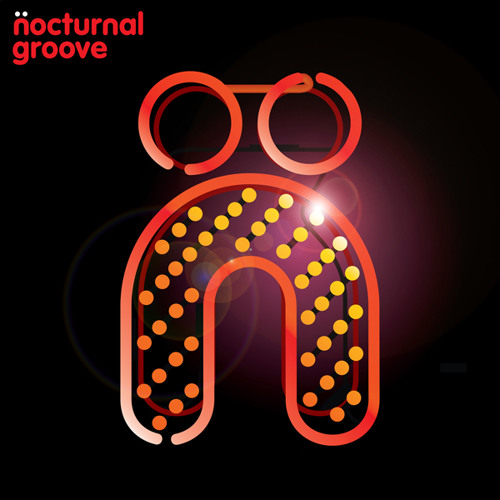 StereoSoulSystem - Soul Kontrol [Nocturnal Groove]