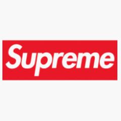 Supreme Mixxx!!!