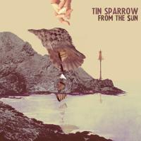 Tin Sparrow - The Boat