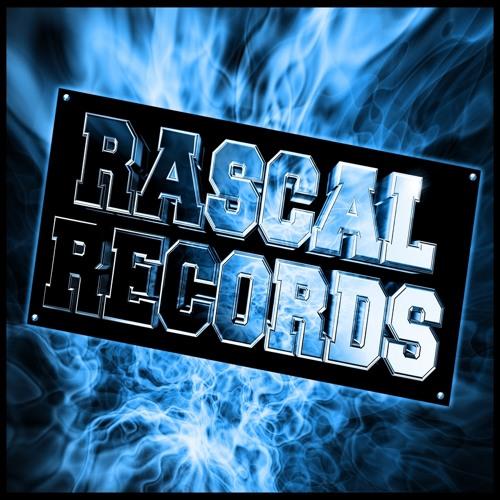 DJ Rascal - Forgoten tracks