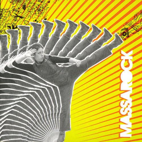 Massarock (2010) - Massarock