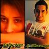Faby Nez feat C.Alvarenga (Demo)