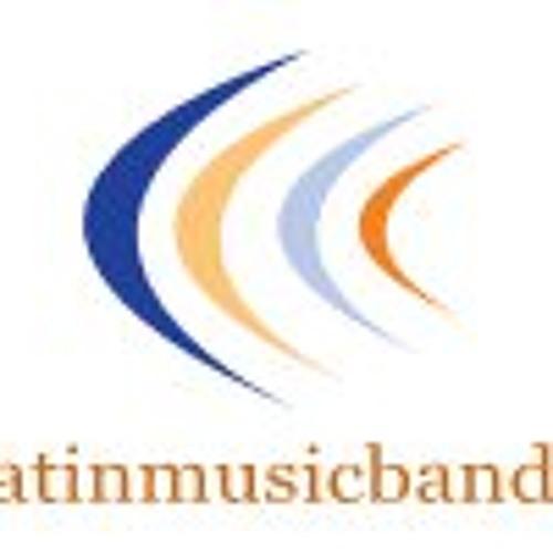 latin music bands