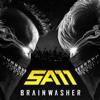 SAM - 24 Stunden (Remix By Graveyard Child Escape)