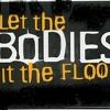 Let Bodies Hit The Floor (Remix)