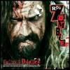 Rob Zombie - Werewolf Baby! (Remix By Graveyard Child Escape)(Noise Rework)
