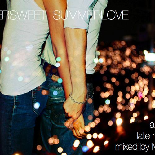 Bittersweet Summerlove
