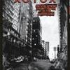 Xotox - Nasse Wnde (Graveyard Child Escape Remix)
