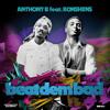 Anthony B Feat. Konshens - Beat Dem Bad (Freedom Fighter)