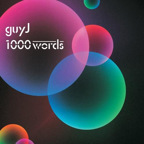 Guy J live @ Arcadia 21.04.11 (Part1)