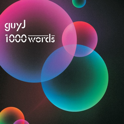 Guy J live @ Arcadia 21.04.11 (Part2)