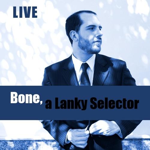 Jazz\Bossa\Latin Mix vol.1