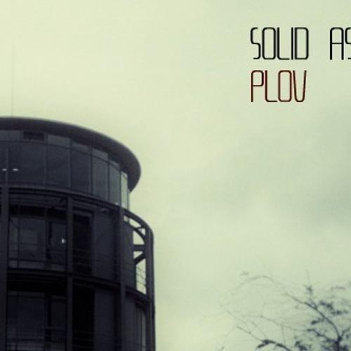 Solid Ash - Plov