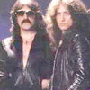 DAVID COVERDALE & JON LORD - Need Your Love So Bad [FLAC]