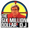 The Six Million Dollar DJ - We Love You Michael Jackson (Original Mix) (192K Edit)