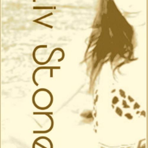 Liv Stone - Summer Time!