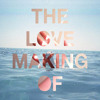 The Love Making Of - Warm Dawn And Birds Singing