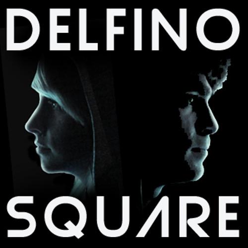 Delfino Square - Feel This Way