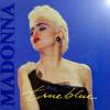 Madonna - True Blue (Patrick Samuel 25th Anniversary Mix)