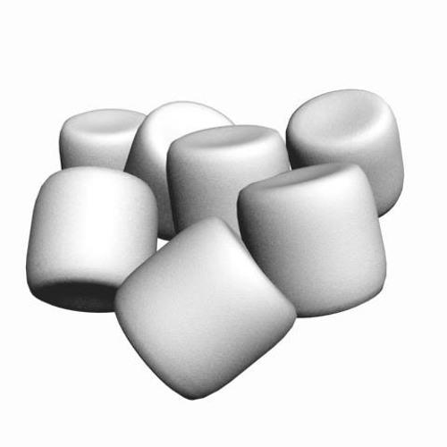 Marshmallow-01