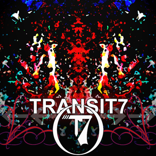 Transit7 - Theory of Light