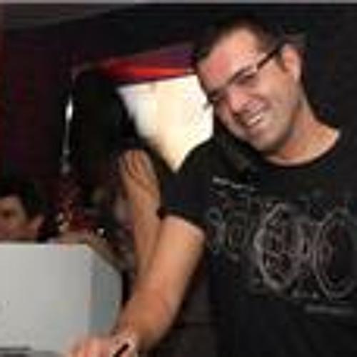 DJ KENT - FALLING - MARCOS RIBEIRO SUMMER RMX