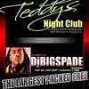 Dj Big Spade GRADUATION PARTY @ Teddy's NightClub