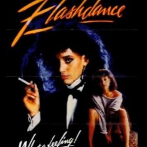 flashdance what a feeling irene cara free mp3 download