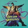 Dream Warriors_My Definition_(Seth Vogt Breaks Remix)