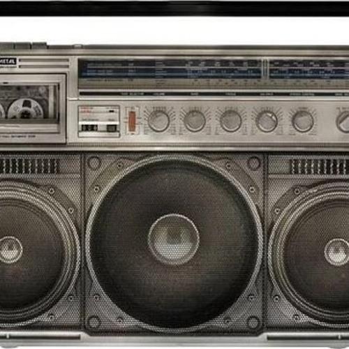 Funk Me (The Ochoa Brothers) Free Download!*