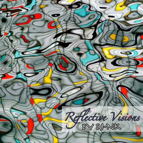 Reflective Visions