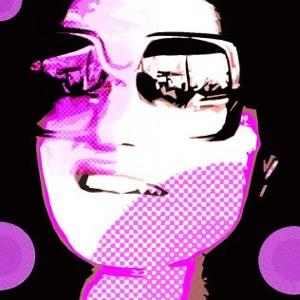 Download lagu Twin Shadow Little Woman (8.16 MB) MP3