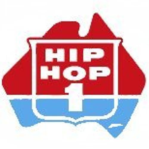 Aussie Hiphop