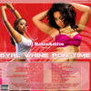 DJ RetroActive - Gyal Whine Pon Time Mixtape - July 2011