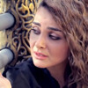 25 Band - Chegadr Tanhaee Bade