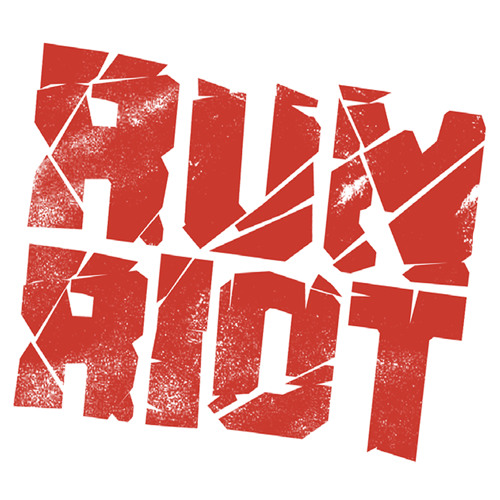 RuN RiOT - Spring Minimix 2011 * FREE DOWNLOAD *