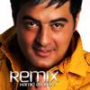 Hamid Asghari - Medley
