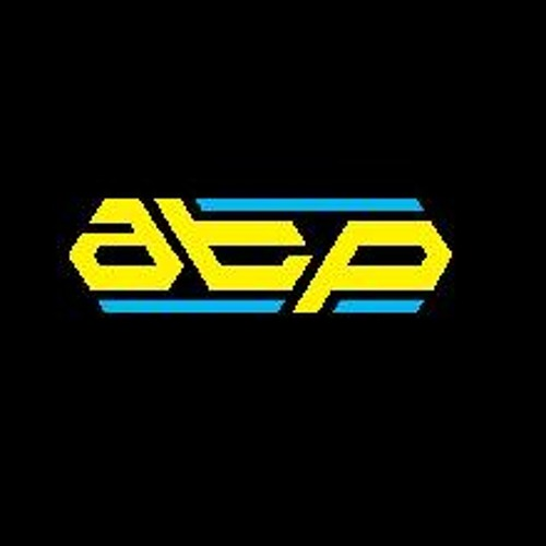 SubVibe & Fuzion - 30 million (ATP remix)