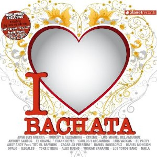 batchata