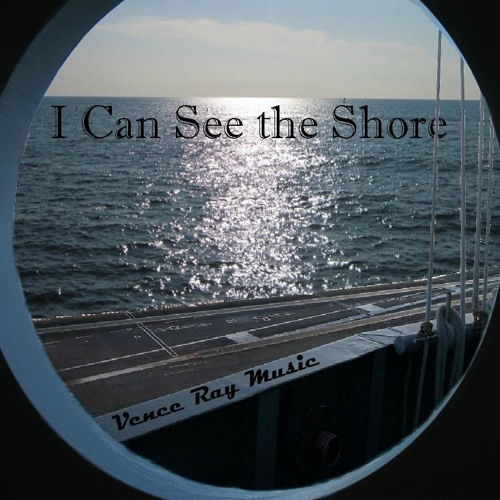I Can See the Shore