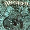 Arzachel - Garden Of Earthly Delights [Pre-Pink Floyd]