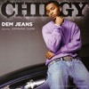 Chingy Feat Jermaine Dupri Vs Birdman & Lil Wayne - Always Strapped In Dem Jeans (Mr.Ryan.G Remix)