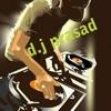Apsara Aali Vs Zenda Mash Up Ft. O Raje & Vajle Ki Bara DJs - DJ prasad (tiger)