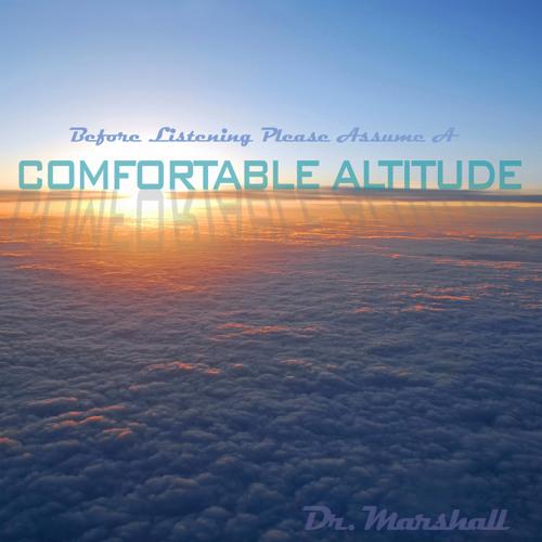 Comfortable_Altitude